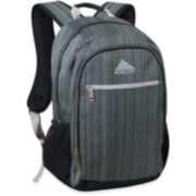 Kelty® Cross Weave Backpack