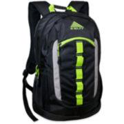 Kelty® Daisy Chain Backpack
