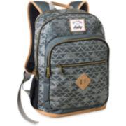 Kelty® Printed Tribal Backpack