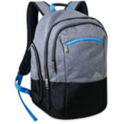 Kelty® Heather Backpack