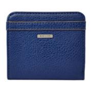 Relic® Caraway Bifold Wallet