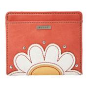 Relic® Bifold Wallet