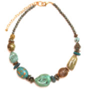 aris fashion necklaces pendants for jewelry watches