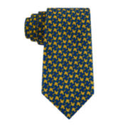 Peanuts Woodstock Allover 2-Way Tie - Boys