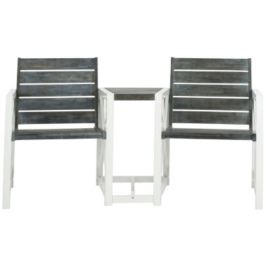 jcpenney.com | Hanna 2-Seat Outdoor Bench