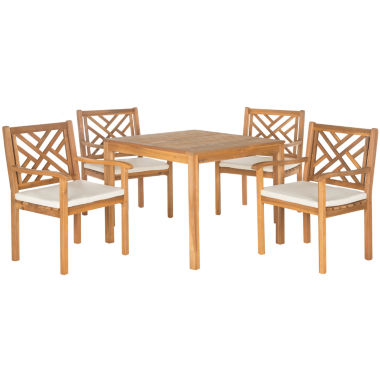 jcpenney.com | Mosley 5-pc. Outdoor Dining Set
