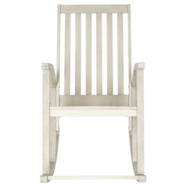 jcpenney.com | Tennyson Outdoor Rocking Chair