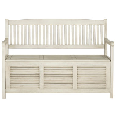 jcpenney.com | Breccan Outdoor Storage Bench