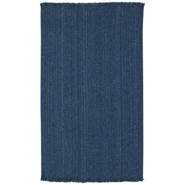 jcpenney.com | Capel Nags Head Reversible Rectangular Rug