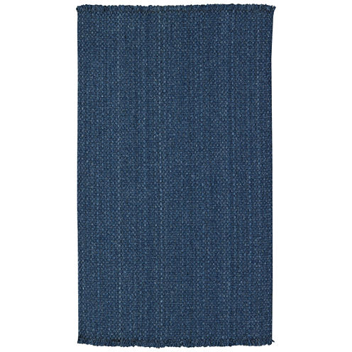 Capel Nags Head Reversible Rectangular Rug