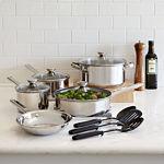 cookware (1332)