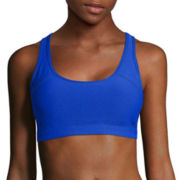 Xersion™ Medium Support Removable Cup Sports Bra