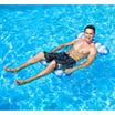 Poolmaster Water Hammock Lounger
