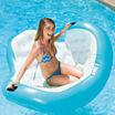 Poolmaster® Aqua Cradle