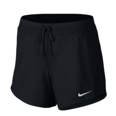 jcpenney.com | Nike® Infiknit Training Shorts