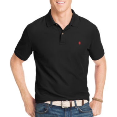 jcpenney.com | IZOD® Advantage Short-Sleeve Performance Polo