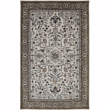 jcpenney.com | Mohawk Home® Colorful Persian Rectangular Rug