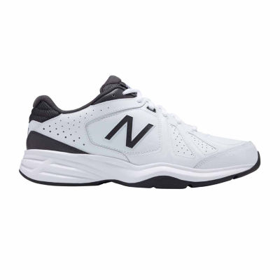 New Balance 409 Mens Training Shoes Jcpenney