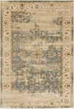 Decor 140 Amina Rectangular Rugs