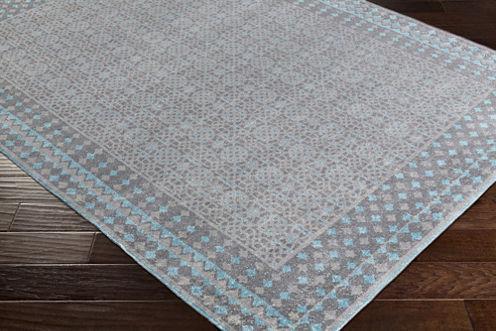 Decor 140 Lansdale Rectangular Rugs