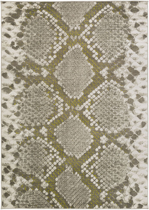 Decor 140 Ludwick Rectangular Rugs