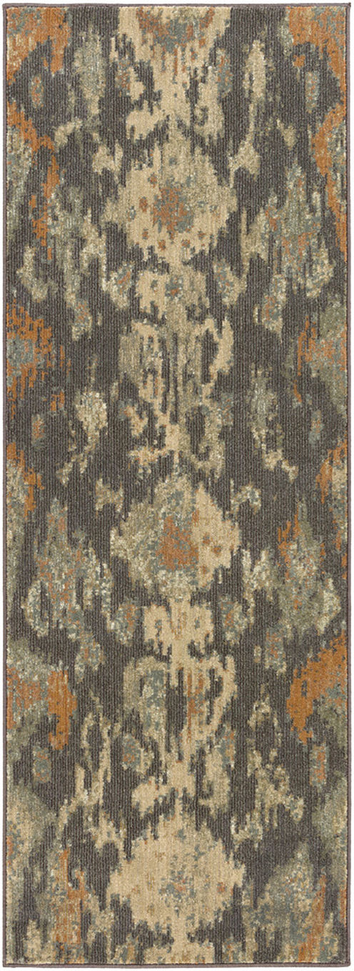 Decor 140 Madill Rectangular Rugs