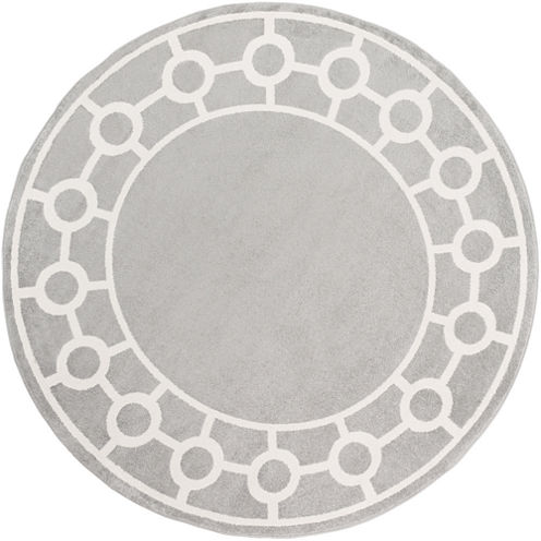 Decor 140 Eagan Round Rugs