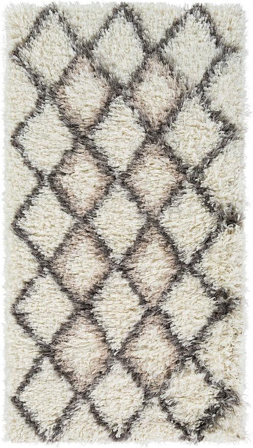Decor 140 Oaldy Rectangular Rugs