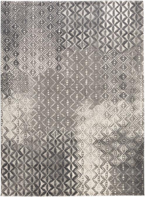 Decor 140 Salvano Rectangular Rugs