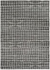 Decor 140 Monaco Rectangular Rugs