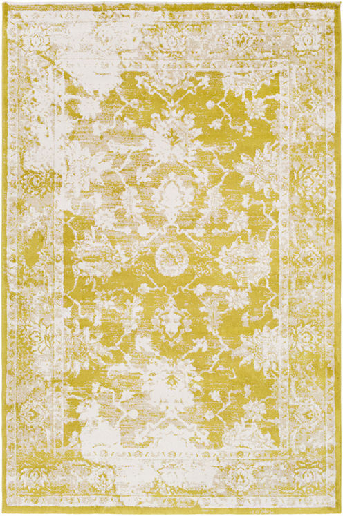 Decor 140 Reveille Rectangular Rugs