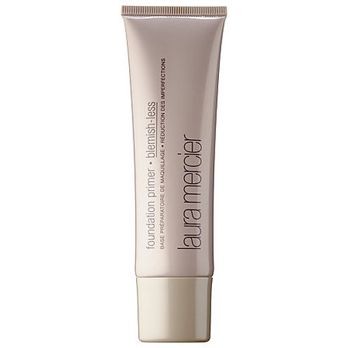 Laura Mercier  Foundation Primer- Blemish-Less