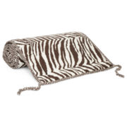 Cotton Tale Sumba Crib Rail Cover
