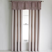 Royal Velvet® Gramercy Park Curtain Panel Pair