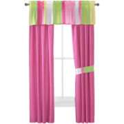 Nara 2-Pack Curtain Panels