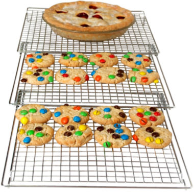 jcpenney.com | Expandable Cooling Rack