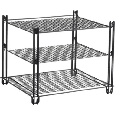 jcpenney.com | 3-Tier Cooling Rack