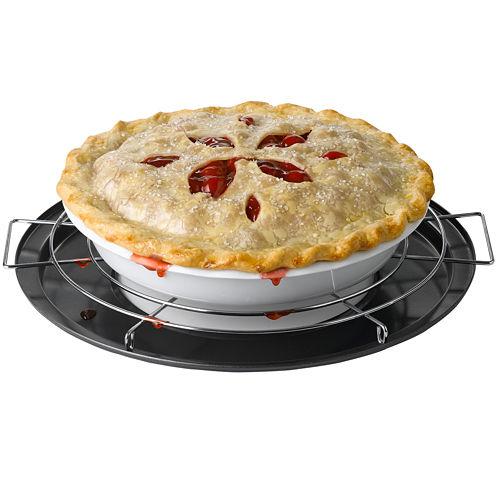 Pizza/Pie Companion
