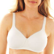 Vanity Fair® Body Sleeks® Support Wireless Bra - 72270