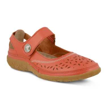 jcpenney.com | Spring Step Naturate Mary Janes