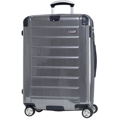 Ricardo® Beverly Hills Roxbury 2.0 25'' 4-Wheel Upright Luggage