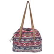 Unionbay® Dome Weekender Bag