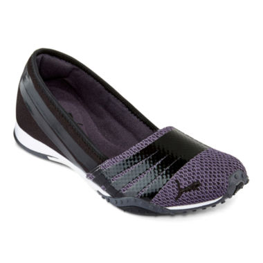 jcpenney.com | Puma® Asha 2 Womens Athletic Shoes