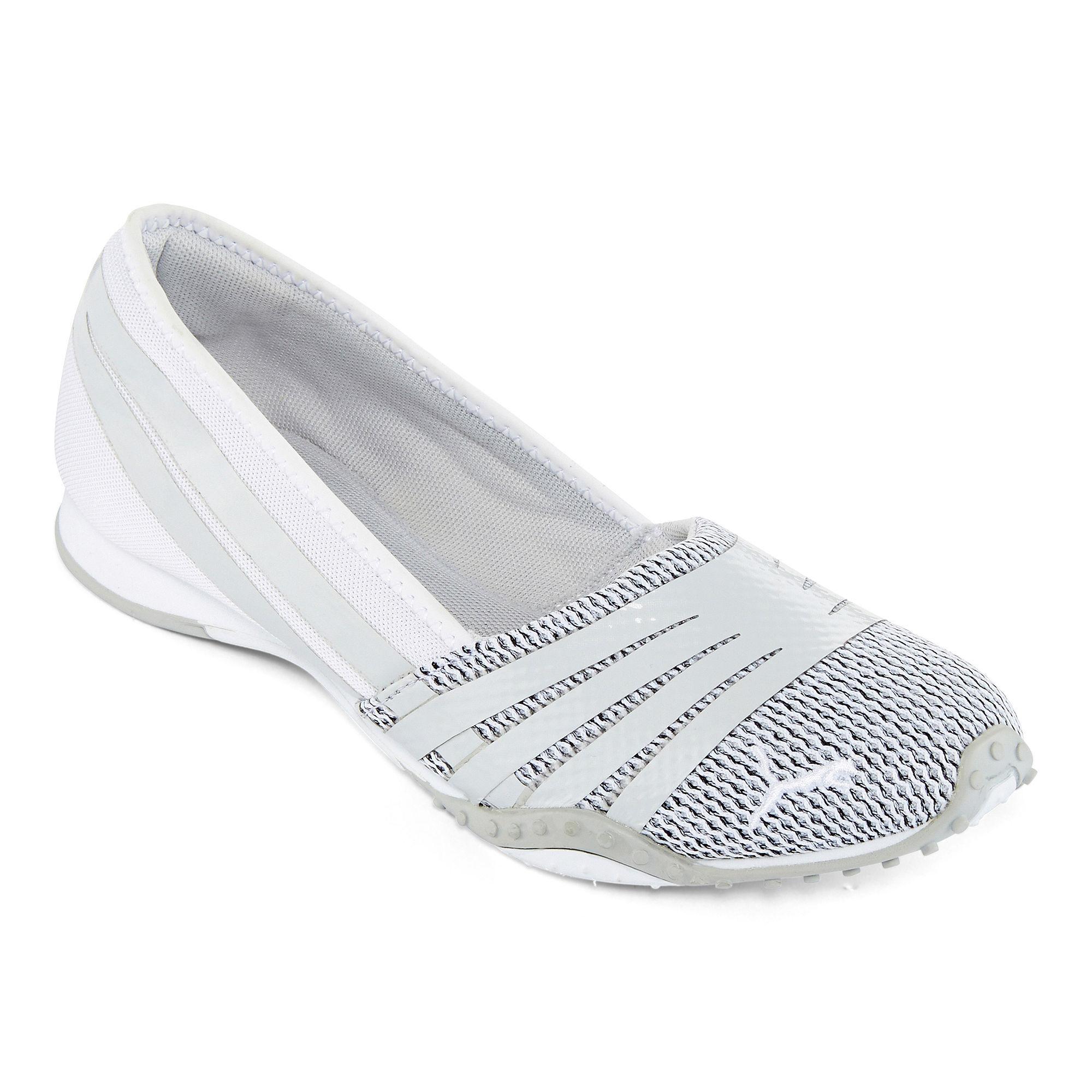 Puma Asha 2 Womens Athletic Shoes plus size,  plus size fashion plus size appare