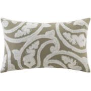 Harbor House Cecil Oblong Decorative Pillow