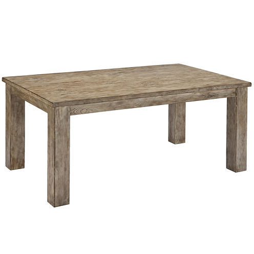Signature Design by Ashley® Madison Dining Table