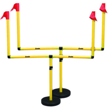 jcpenney.com | Franklin Sports 2 Goal Post Set