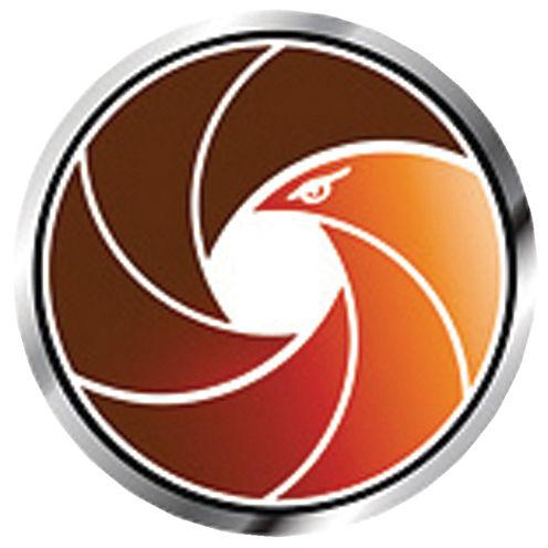Garmin 010-11543-00 BirdsEye Satellite Imagery Subscription