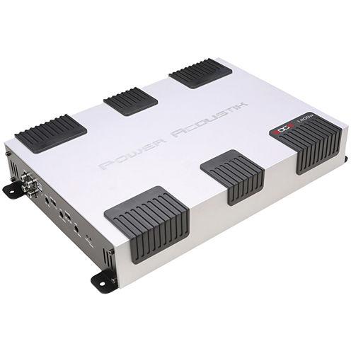 Power Acoustik EG2-1400 Edge Series Full-Range Class AB Amp