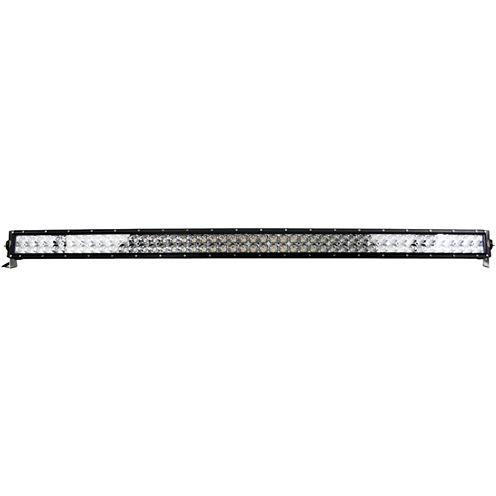 Race Sport Inc. RS288 ECO-LIGHT Cree LED Light Bar(50IN; 288 Watts)